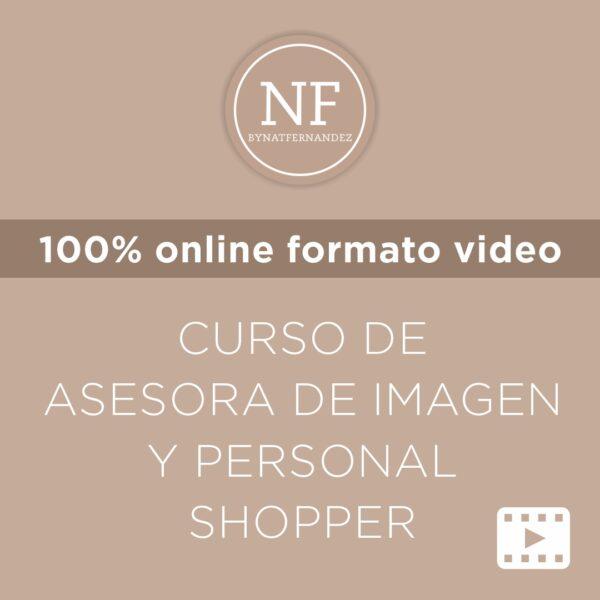 placa_curso_video