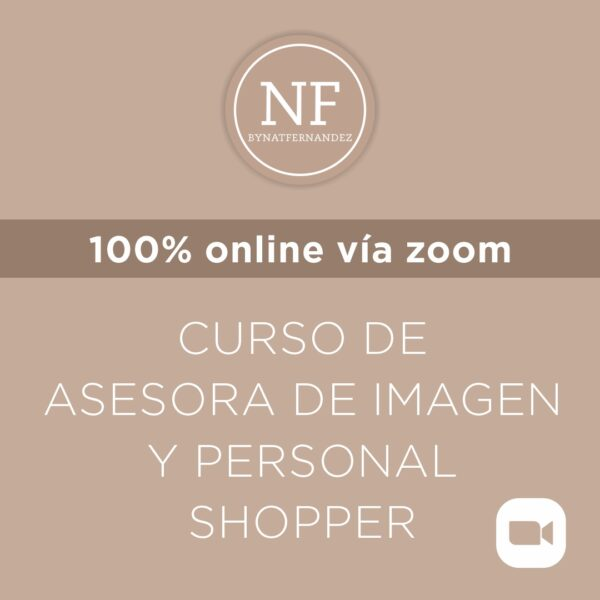 placa_curso_zoom